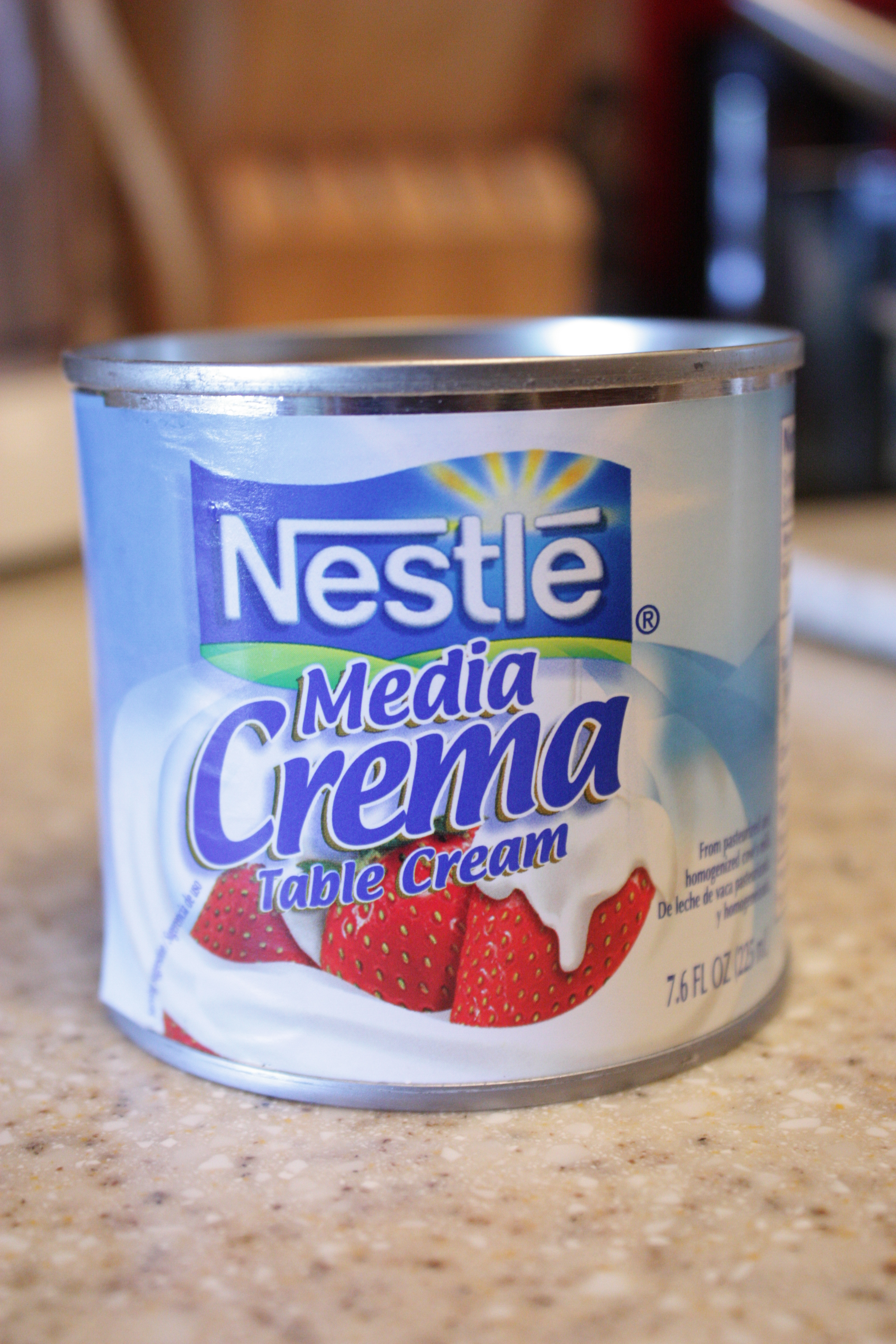 Heavy Cream For Cooking